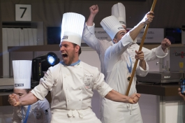 https://www.flickr.com/photos/115898146@N05/26890268212/