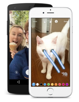instagramstories